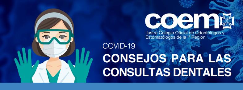 coem-coronavirus-documento